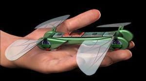 dragonfly-microuav-595x334