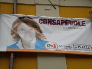 covello
