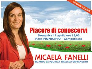 fanelli02