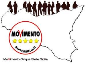 movimento_5stelle_sicilia_N