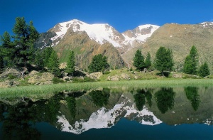 Lago Lame_Tiziano Mochen_Foto Archivio PNS